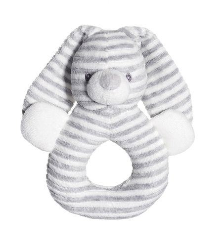 Helistin Cotton Cuties Grey