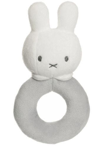 Helistin Miffy Grey