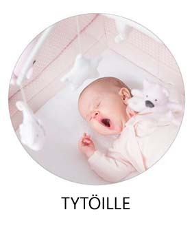 TYTOeILLE_NEW
