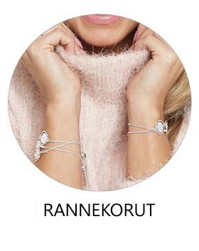 RANNEKORUT_NEW